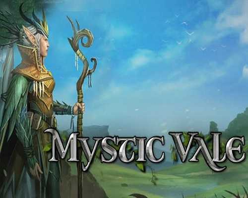 Mystic Vale PC Game Free Download