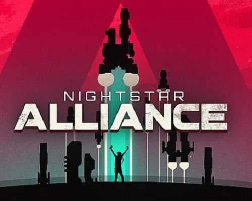 NIGHTSTAR Alliance PC Game Free Download
