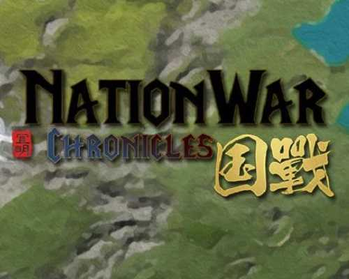 Nation War Chronicles PC Game Free Download