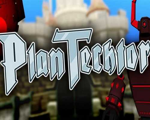 PlanTechtor PC Game Free Download