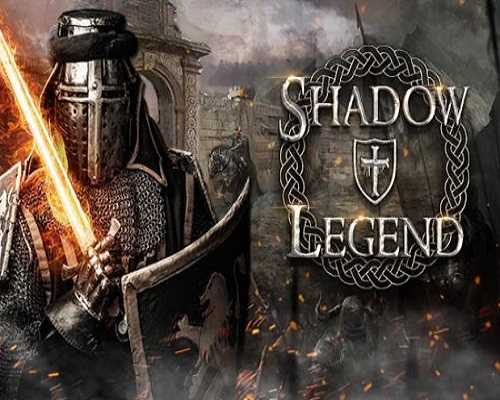 Shadow Legend VR PC Game Free Download