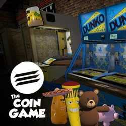 The Coin Game