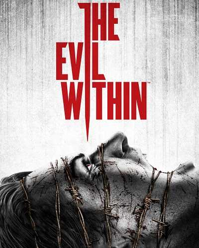The Evil Within Complete Edition Free PC Download