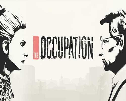 The Occupation PC Game Free Download