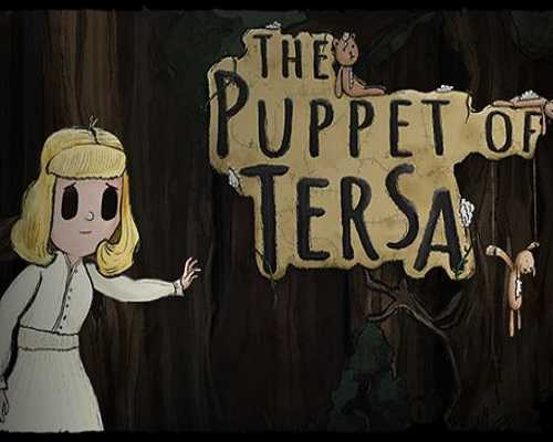 The Puppet of Tersa PC Game Free Download