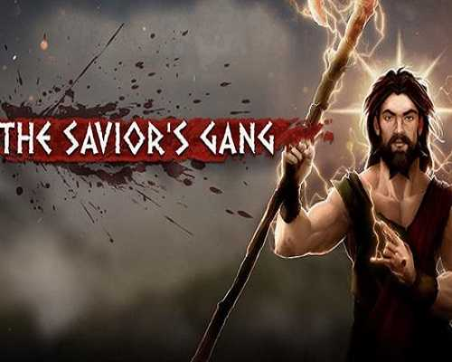 The Saviors Gang PC Game Free Download