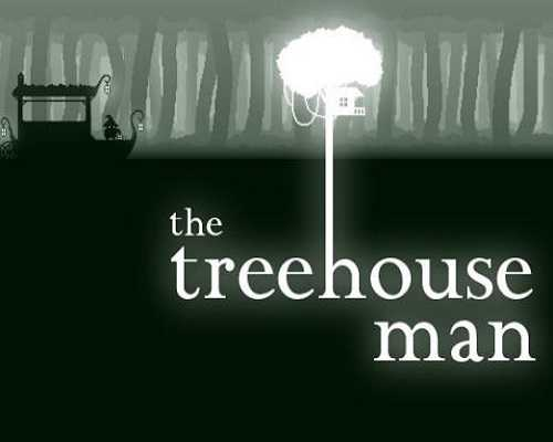 The Treehouse Man PC Game Free Download