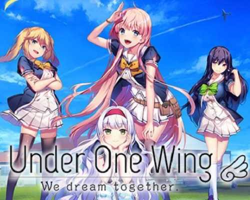 Under One Wing PC Game Free Download