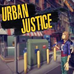 Urban-Justice