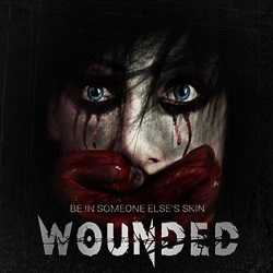 WOUNDED PC Game Free Download