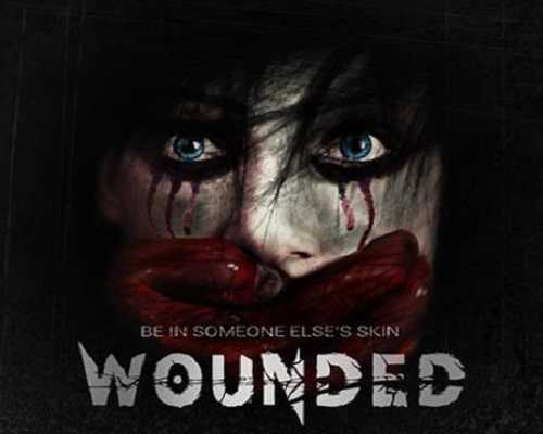 WOUNDED_screen