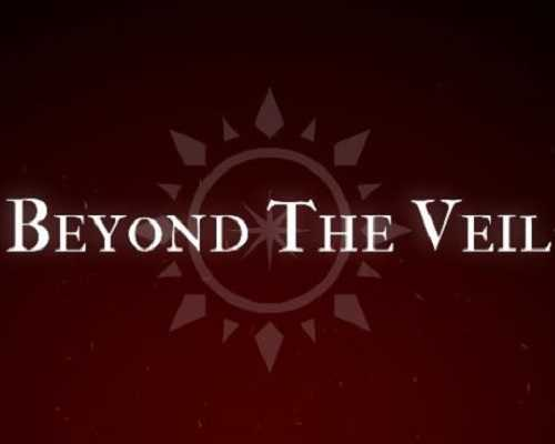 Beyond The Veil PC Game Free Download