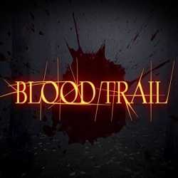 Blood Trail PC Game Free Download