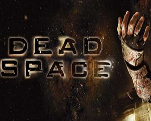 Dead Space PC Game Free Download