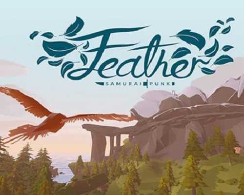 Feather PC Game Free Download