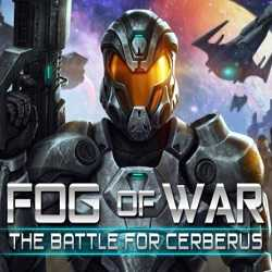 Fog of War The Battle for Cerberus