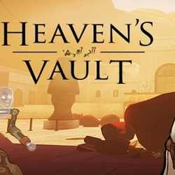 Heavens Vault