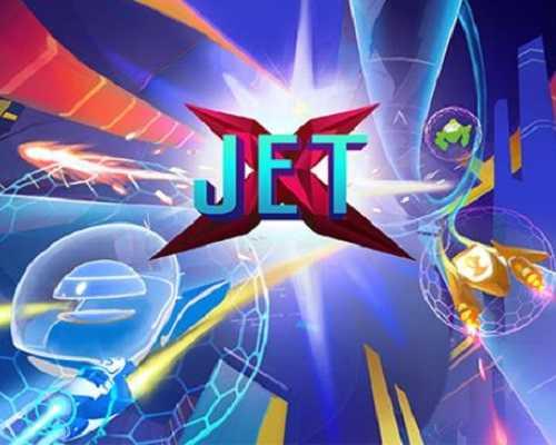JetX PC Game Free Download | FreeGamesDL