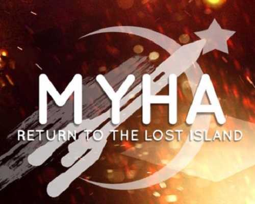 Myha Return to the Lost Island Free PC Download