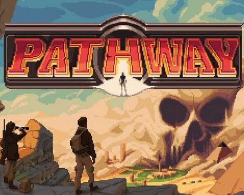 Pathway PC Game Free Download