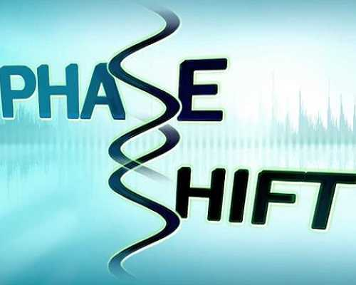 Phase Shift PC Game Free Download