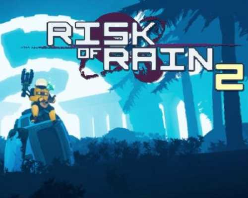 download risk of rain 2
