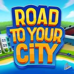 Road to your City PC Game Free Download