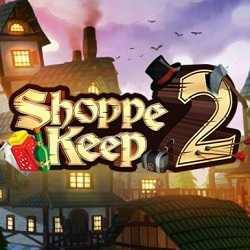 Shoppe Keep 2 Business and Agriculture RPG Simulation