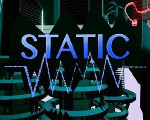 Static PC Game Free Download