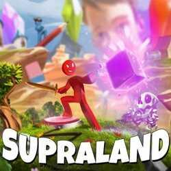 Supraland