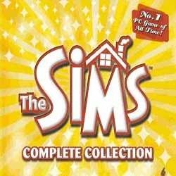 The Sims 1 The Complete Collection Free PC Download