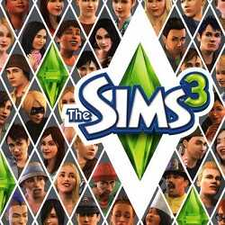 The Sims 3 Complete Collection