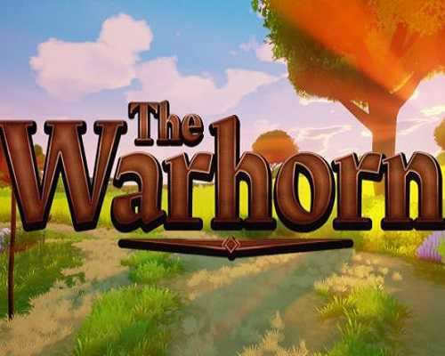 The Warhorn PC Game Free Download