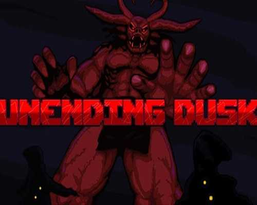 Unending Dusk PC Game Free Download
