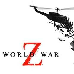 World War Z PC Game Free Download