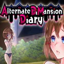 Alternate DiMansion Diary PC Game Free Download