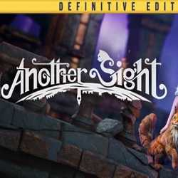 Another Sight Definitive Edition PC Game Free Download