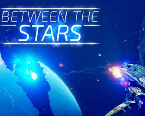 Between the Stars PC Game Free Download