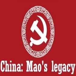 China Maos legacy