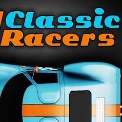 Classic Racers