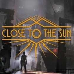 Close To The Sun PC Game Free Download