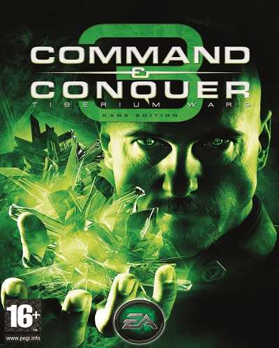 command conquer 3 download full game free