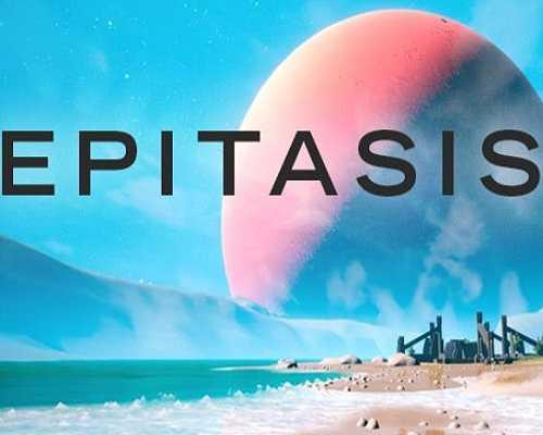 Epitasis PC Game Free Download