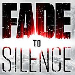 Fade to Silence PC Game Free Download