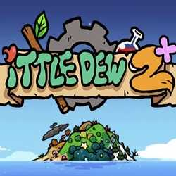 Ittle Dew 2 Plus