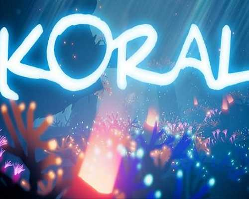 Koral PC Game Free Download