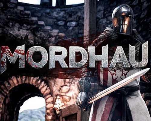 MORDHAU PC Game Free Download