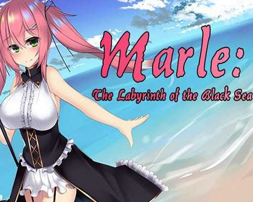 Marle The Labyrinth of the Black Sea PC Game Free Download