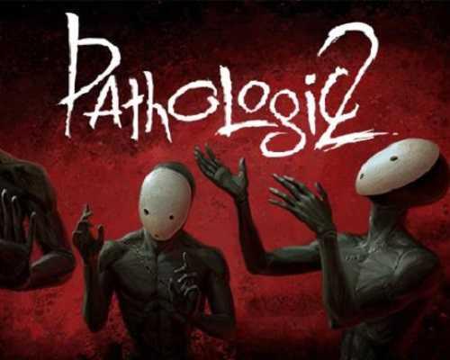 Pathologic 2 PC Game Free Download