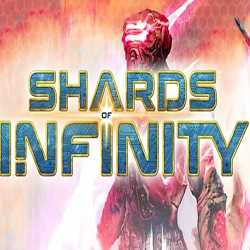 Shards of Infinity PC Game Free Download